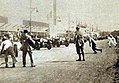 Départ des 24 heures du Mans 1928.jpg