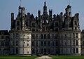 Détail du château de Chambord.JPG