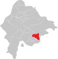Dünserberg in FK.png