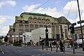 Düsseldorf (DerHexer) 2010-08-13 009.jpg