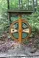 Děčín, zoologická zahrada, informační tabule (14).jpg