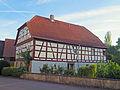 D-6-74-147-162 Bauernhaus.JPG