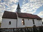 D-BW-Überlingen-Goldbach - Sylvesterkapelle 2106.jpg