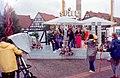 D-NW-Bad Salzuflen - Spiel ohne Grenzen.JPG
