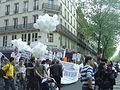 DADVSI protest 07896.jpg