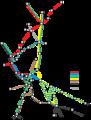 DB IC-Netzplan 1985.png