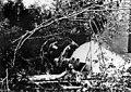 DC-4 OO-CBG wreck Newfoundland 1946.jpeg