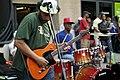 DC Funk Parade U Street 2014 (13914611339).jpg