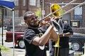DC Funk Parade U Street 2014 (13914619688).jpg