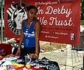 DC Pride 2265 (48034466716).jpg