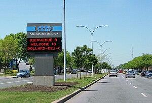Dollard-des-Ormeaux