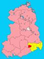 DDR-Bezirk-Dresden-Kreis-Meissen.PNG