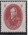 DDR-Briefmarke Akademie 1950 8 Pf.JPG