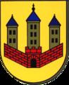 DE Wappen Ortenberg (Hessen).png