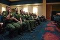 DHS Employee Engagement (32646818646).jpg
