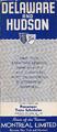DH Pub 19621028.png