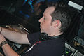 DJ Ferr2.jpg