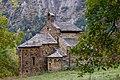 DMonestir de Sant Pere del Burgal (Escaló).jpg