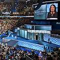 DNC 2016 - Dolores Huerta (cropped).jpeg