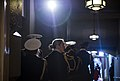 DOD supports 58th Presidential Inauguration, inaugural parade 170120-D-NA975-0281.jpg