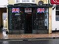 DPM Supplies, 60 The High Street, Ilfracombe - geograph.org.uk - 1580554.jpg