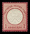 DR 1872 4 kl Brustschild 1 Groschen.jpg