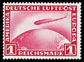 DR 1931 455 Zeppelin.jpg