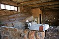DSC02199 - NAMIBIA 2010 (32203138391).jpg