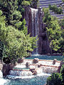 DSC07101, The Wynn Hotel, Las Vegas, Nevada, USA (4806095779).jpg