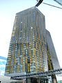 DSC33373, Veer Towers Residences, Las Vegas, Nevada, USA (5355873022).jpg