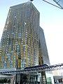 DSC33375, Veer Towers Residences, Las Vegas, Nevada, USA (5355259663).jpg