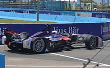 DS Virgin Racing Punta del Este ePrix 2015 01(r).JPG