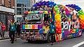 DUBLIN LGBTQ PRIDE PARADE 2019 -PHOTOGRAPHED AT CITY QUAY JUNE 29--153736 (48154104606).jpg