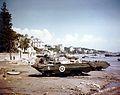 DUKWs on Anzio beach in April 1944.jpg