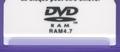 DVDRAMl.png