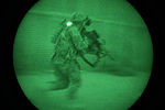 D 1-5 close quarters marksmanship training 130811-A-KP730-621.jpg