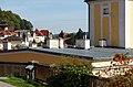 Dach von Zwischenbrücken 4 in Steyr.jpg