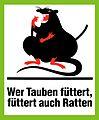 Dadlerpark - pictogram dont feed pigeons.jpg