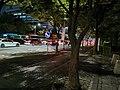 Daejeon, October 2019 15.jpg