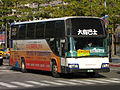 Daewoo BH117M of Air Bus AG-220 20110308.jpg