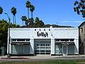 Dahlia Motors Building.jpg