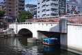 Daikokubashi Osaka JPN 001.jpg