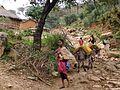 Daily Water, Sof Omer, Ethiopia (13144231495).jpg