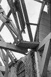 dakconstructie - oudeschild - 20179403 - rce