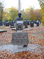 Dalfsen - cemetery-30.jpg