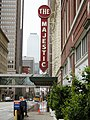 Dallas - Majestic Theatre 02A.jpg