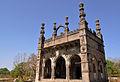 Damadi Masjid.jpg