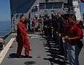 Damage control training on USS Oak Hill DVIDS421646.jpg
