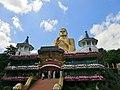 Dambulla, Sri Lanka - panoramio (44).jpg