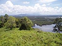 Danau Sentarum 2006.jpg